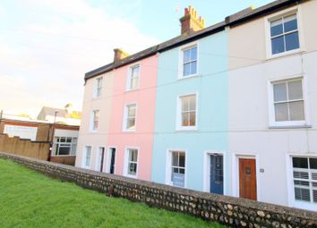 Thumbnail 4 bedroom property for sale in Church Lane, Seaford
