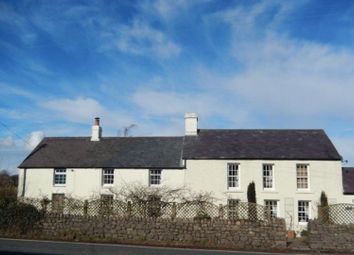 4 bed detached house for sale in Old Walls, Gower SA3