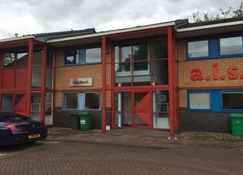 Thumbnail Office for sale in Unit 11 Edison Village, Highfields Science Park, Nottingham