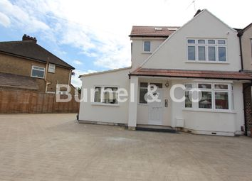 Thumbnail 6 bed shared accommodation to rent in Argyle Avenue, Hounslow