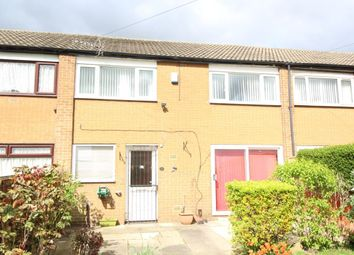 Thumbnail 3 bed property for sale in Sherburn Close, Leeds