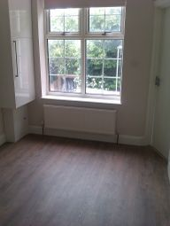 Thumbnail 1 bed flat to rent in Greyhound Hill, Hendon