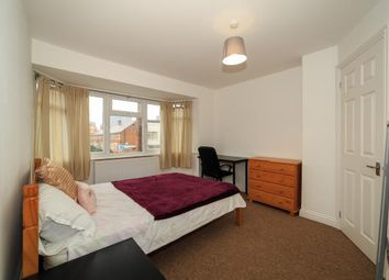 Thumbnail 7 bed shared accommodation to rent in Grosvenor Street, Southsea