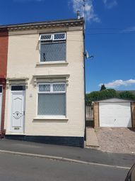 Thumbnail 1 bed semi-detached house to rent in Brick Kiln Street, Quarry Bank, Brierley Hill