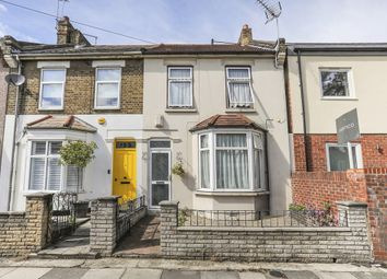 Stanley Road, Ilford IG1. 3 bed terraced house