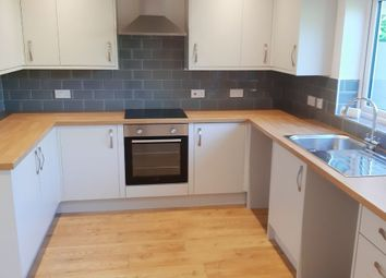 4 bed detached house to rent in Winston Gardens, Herne Bay CT6