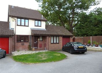 Thumbnail 3 bed link-detached house to rent in Hilmanton, Lower Earley, Reading, Berkshire