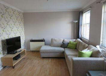 Thumbnail 1 bed flat to rent in Spring Garden, Aberdeen