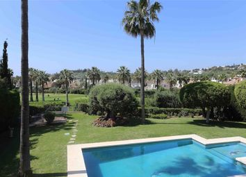 Thumbnail Villa for sale in Marbella, Málaga, Andalusia, Spain