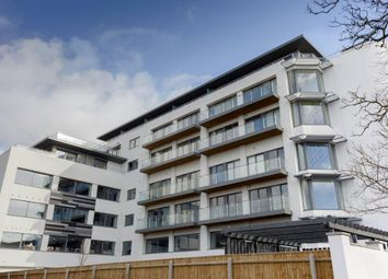 Thumbnail 2 bedroom flat for sale in Seldown Lane, Poole