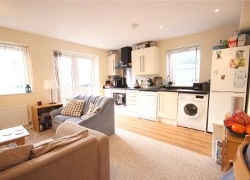 Thumbnail 2 bed flat to rent in Kelston Close, Westbury On Trym, Bristol