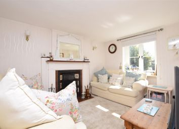 Thumbnail 2 bed cottage for sale in Wappenham Road, Helmdon, Brackley