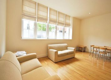 Thumbnail 1 bed flat to rent in The Baynards, Chepstow Place, Notting Hill