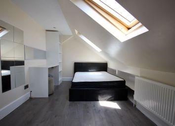 Thumbnail Room to rent in West Brook Road, Hounslow