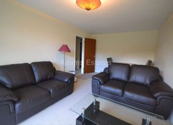 Thumbnail 2 bed flat to rent in 2 Bedroom Flat - Armadale Court, Reading, Berkshire