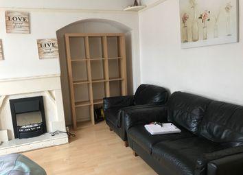 Thumbnail Room to rent in Sheppy Road, Dagenham