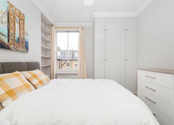 Thumbnail Room to rent in Trinity Road, Tooting Bec
