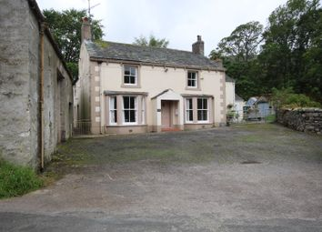 Thumbnail 3 bed country house for sale in Loweswater, Cockermouth