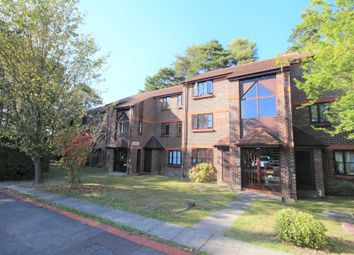 Thumbnail 1 bedroom flat to rent in Townsend Close, Bracknell