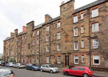 Thumbnail 1 bed flat for sale in 5 1F4, Wheatfield Road, Edinburgh