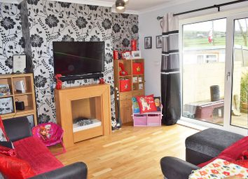 Thumbnail 3 bed semi-detached house for sale in Rhydyffynnon, Llanelli