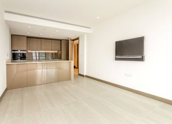 Thumbnail 1 bed flat to rent in Blackfriars Road, London