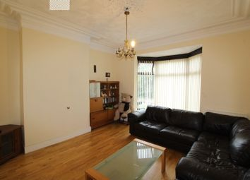 Thumbnail 6 bed semi-detached house for sale in Osgathorpe Rd, Sheffield