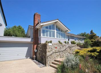 3 bed detached bungalow for sale in Bedonwell Road, Belvedere DA17