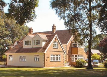 Thumbnail 7 bed country house for sale in Westland Green, Little Hadham, Ware