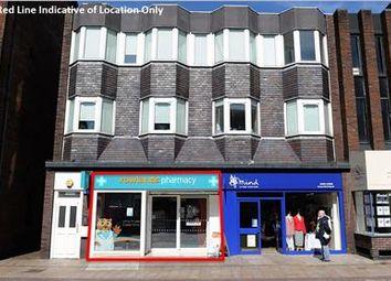Thumbnail Retail premises to let in 14A, Aughton Street, Ormskirk, Ormskirk, Lancashire