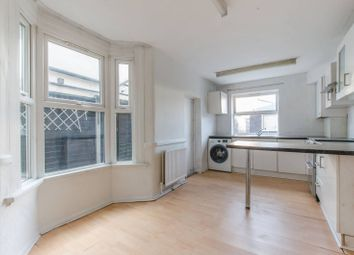 Thumbnail 3 bed terraced house to rent in Woolwich Road, Greenwich