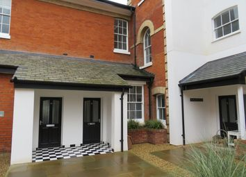Thumbnail 3 bed property to rent in Ribbans Park Road, Ipswich