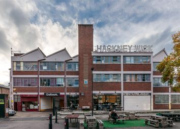Thumbnail Studio to rent in Oslo House, 15 Prince Edward Road, Hackney Wick, London