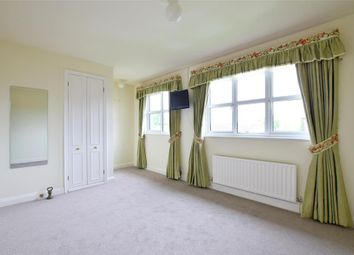 Thumbnail 2 bed property for sale in Eastwell Meadows, Tenterden, Kent