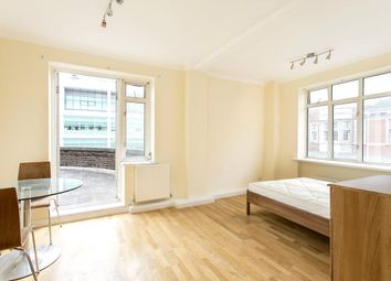 1 bed flat to rent in Euston Road, London NW1