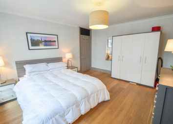 Thumbnail 1 bed flat to rent in Cleveland Residences, London, Fitzrovia