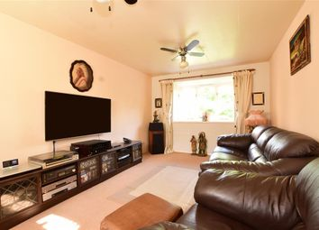 Thumbnail 1 bed flat for sale in Jack Clow Road, Stratford, London