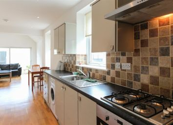 Thumbnail 2 bed flat to rent in Crystal Court, Redlaver Street, Cardiff