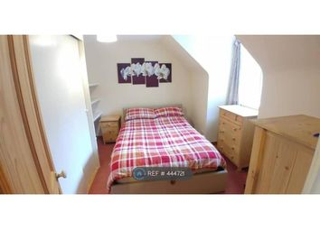 Thumbnail 1 bed end terrace house to rent in Farquhar Street, Inverbervie, Montrose
