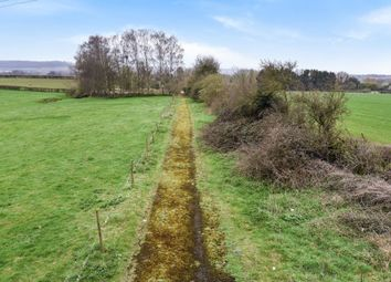 Thumbnail  Land for sale in Leominster, Herefordshire