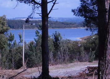 Thumbnail Land for sale in Bom Sucesso, Vau, Obidos, Costa De Prata, Portugal