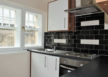 Thumbnail 1 bed terraced house to rent in Westgate, Huddersfield