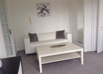 Thumbnail 1 bed flat to rent in Mull House, Himalayan Way, Watford, Hertfordshire