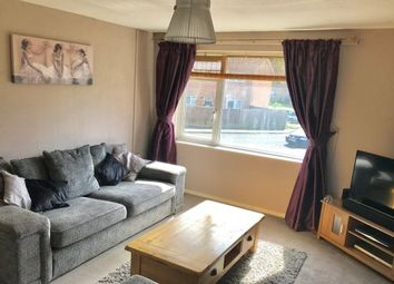 Thumbnail 2 bed flat to rent in Maple Close, Cam, Dursley