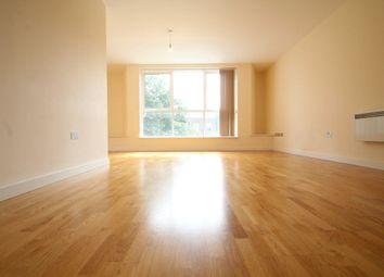 Thumbnail 2 bedroom flat to rent in 133 Axminster Road, Islington