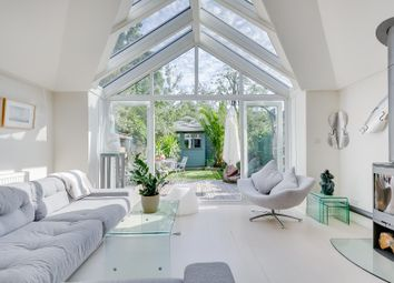 5 bed terraced house for sale in Inglethorpe Street, Fulham SW6