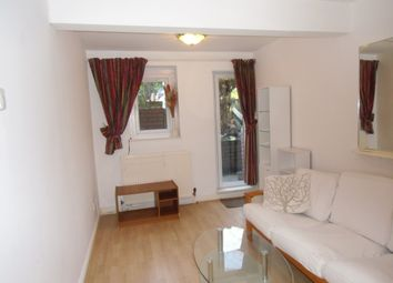 Thumbnail 1 bed flat to rent in Palatine Road, West Didsbury Manchester