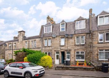 2 bed flat for sale in Victoria Terrace, Dunfermline KY12