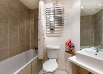 Thumbnail 2 bed flat to rent in Quaker Street, Spitalfields And Banglatown