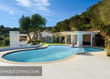 Thumbnail 4 bed villa for sale in Sardinia, Italy